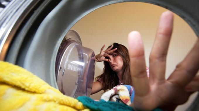 mauvaises-odeurs-lave-linge