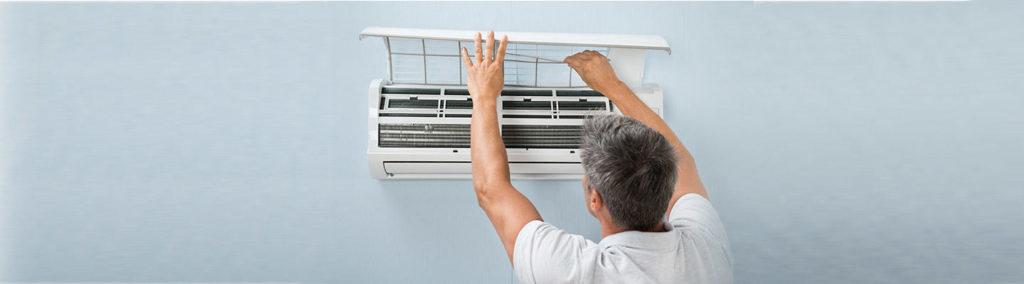 Nettoyage-entretien-climatisation