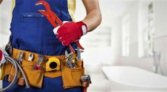 Les pannes les plus courantes en plomberie