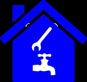 Comment choisir une entreprise de plomberie ?