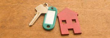 Serrure et assurance habitation