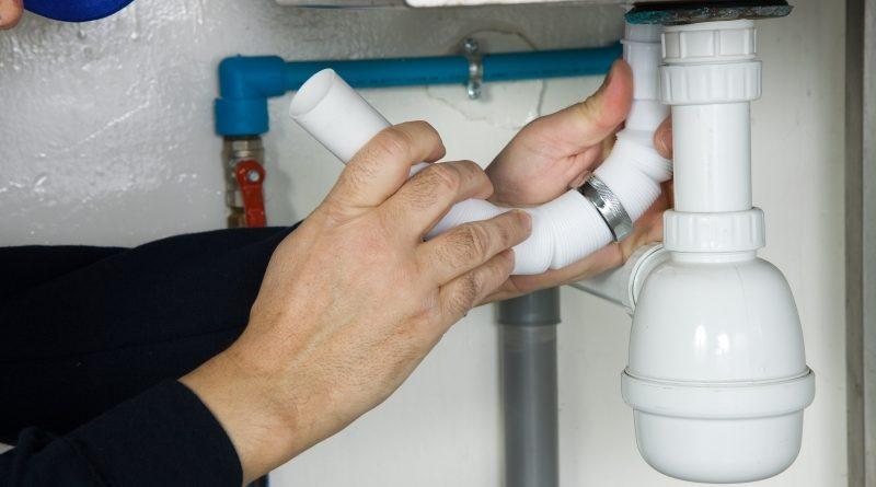Réparation-fuite-d'eau-vincennes