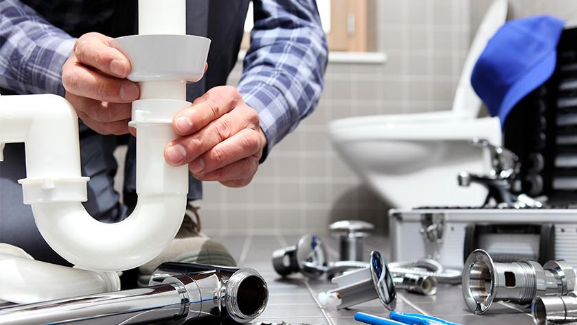 débouchage-machine-à-laver-paris-2