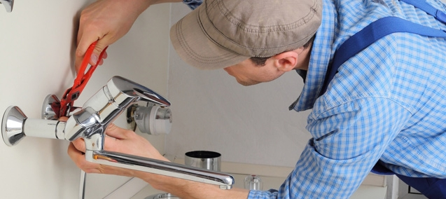 Expert plombier paris 10