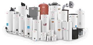 Chauffe-eau, remplacement, installation et réparation | Plomberie ...